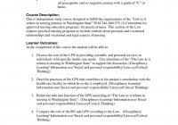 cna resume sle sle resume for cna resume cv cover letter cna resume sle