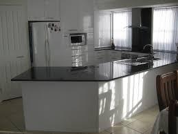 Laminex Kitchen Ideas Laminate And Melamine Kitchens All Kitchens Pty Ltd