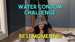 Romanatwoodvlogs Water Challenge Water Challenge Best Moments