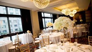 boston wedding venues the westin copley place boston