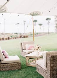 destination wedding planner gulf coast wedding planner and coordinator chancey charm