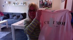sara s wohnzimmer shirin david parfum haul shopping monas welt youtube