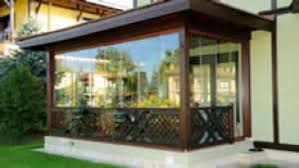 pergola balkon sakarya katlanır balkon odesa sistem adapazarı 0 264 291 11 20