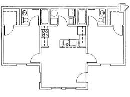 stage floor plan center stage apartments uncsa