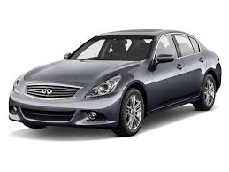 nissan maxima vs infiniti q50 2015 infiniti q40 review ratings specs prices and photos the
