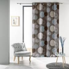 rideaux cuisine gifi rideaux et voilages pour changer le style de votre décoration