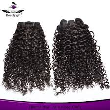 pubic hair style pics on sale indian hair afro kinky curly toppers public hair shaving