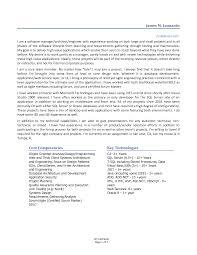 T Sql Resume Resume No Ibm Db2 Essay On The Death Of Artemio Cruz My College