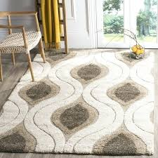 6 X 9 Area Rugs 129 Best Take Me Awayrugs Images On Pinterest Runners Outlet 6 X 6