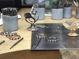 Mk Home Design Reviews M K Benatti Jewelers Home Facebook