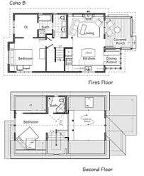X  Pole Barn Home Designs Pole Barn Apartment Floor Plans - Barn apartment designs