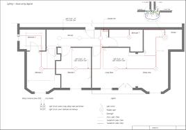 household wiring diagrams house wiring diagram symbols u2022 wiring