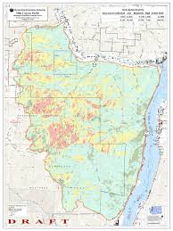 Blm Lightning Map Maps Central Washington Fire Recovery 2014