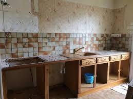 bricolage cuisine bricolage démonter une cuisine en toute sécurité mister