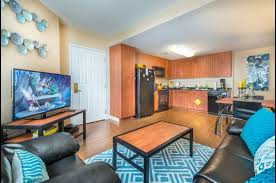 Howard University Dorm Rooms - reviews u0026 prices for university town center student apartments
