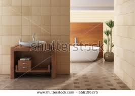 bathroom stock images royalty free images u0026 vectors shutterstock