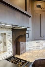 76 best new house kitchen design images on pinterest craftsman