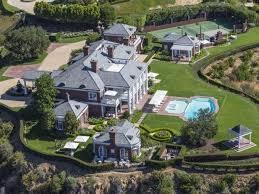 Dykstra S Bizarre House Call - 24 best dream house images on pinterest dream homes dream houses