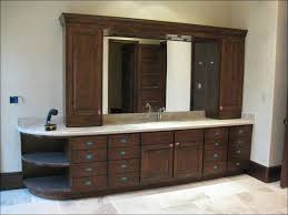 kitchen medium brown kitchen cabinets kitchen cabinets at home