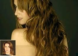 pixie to long hair extensions rapunzel rapunzel let down your beautiful hair extensions