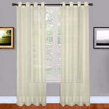 Kids Curtains Amazon Curtains Ideas Amazon Kids Curtains Inspiring Pictures Of