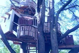 building your own tree house how to build a house tree house designs for filipino families balay ph