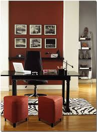 colors for home interior interior paint red colors home depot red paint colors living