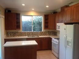 b u0026q kitchen designer kitchen design ideas buyessaypapersonline xyz