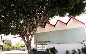 pasadena hotels near parade astro pasadena hotel visit pasadena