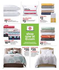best black friday deals on towels target black friday 2015 ad leak julie u0027s freebies