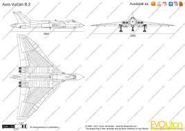 making blueprints online beautiful draw blueprints online free