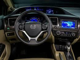2014 Honda Cr V Ex Interior Interior Design Honda Crv 2014 Interior Home Design Awesome