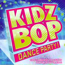 kids photo albums kidz bop images kidz bop party hd wallpaper and background