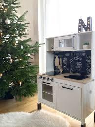 puppenk che ikea ikea kinder küche fastarticlemarketing us fastarticlemarketing us