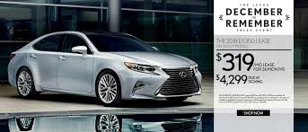 lexus jeep 2018 lexus dealer white plains ny lexus of white plains