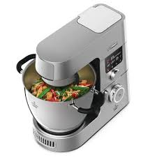 cuisine kenwood cooking chef เคร องผสมอาหาร kenwood ร น cooking chef kcc9040s product kenwood