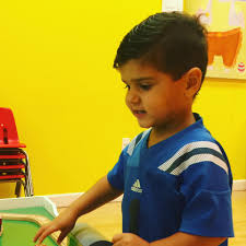 Haircut Places For Toddlers Pigtails U0026 Crewcuts Haircuts For Kids Little Rock Home Facebook