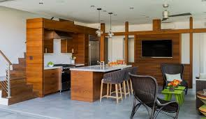 what is the best for teak furniture how to care for teak furniture so it lasts for generations