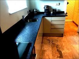 Kitchen Countertops Cost Per Square Foot - kitchen white granite countertops cheap kitchen countertops
