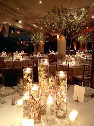 50th wedding anniversary table decorations 50th anniversary decorating ideas decoration ideas for anniversary