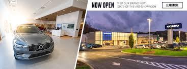 car dealer floor plan financing wexford new 2017 2018 volvo u0026 used car dealer serving pittsburgh