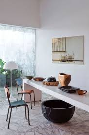 Modern Floor 239 Best Furniture Objects Lighting Images On Pinterest Chairs