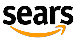 amazon black friday at sears business