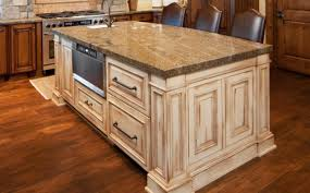 kitchen island ideas for small kitchens a small kitchen island