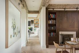 interior decorating styles interior design styles and the best decorating style is