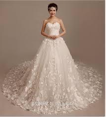 buy wedding dresses 2015 princess wedding dresses naf dresses