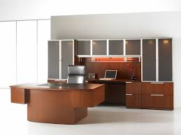 Stylish Office Gallery Of Stylish Office Furniture At Court Street Office Furniture