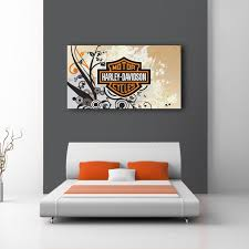 Harley Davidson Decor 185 Best Harley Davidson Room Images On Pinterest Harley
