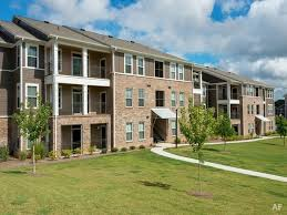 park village apartments athens tn apartment finder
