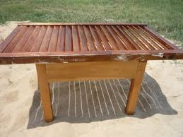 Union Jack Pallet Table The by 305 Best Pallet Tables Images On Pinterest Pallet Tables Pallet